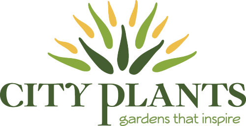 City Plants LLC